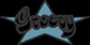groovy logo