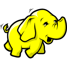 Demystifying Kerberos Authentication on Hadoop Clusters