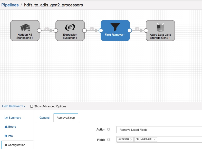 How to Migrate to a Cloud Data Lake in Hours